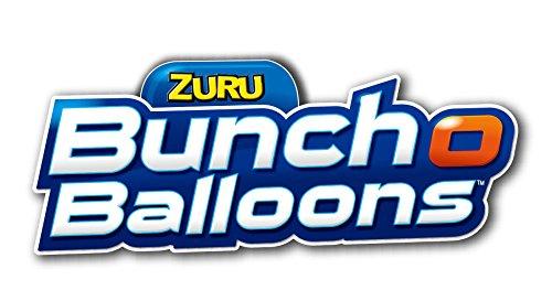 Bunch O Balloons X Shot 01213 Zuru Rapid Foil Bag Toy by Bunch O Balloons (Image #8)