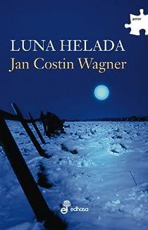 Luna helada par Wagner