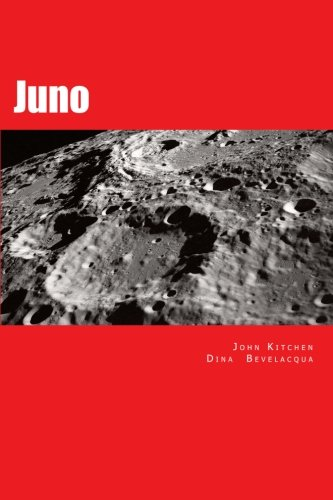 Juno pdf john kitchen for Kitchen yoshimoto pdf