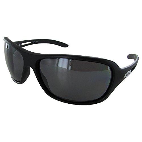 Revo Highside L Polarized - Revo Sunglasses Polarized