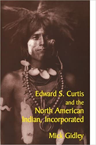 NATIVE AMERICAN INDIAN ART CD EDWARD S THOUSANDS OF PICTURES ON CD CURTIS