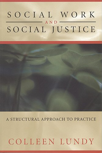 communication in social work practice Although communication and interpersonal skills are widely-taught as a core element of the social work degree relating them directly to social work practice.