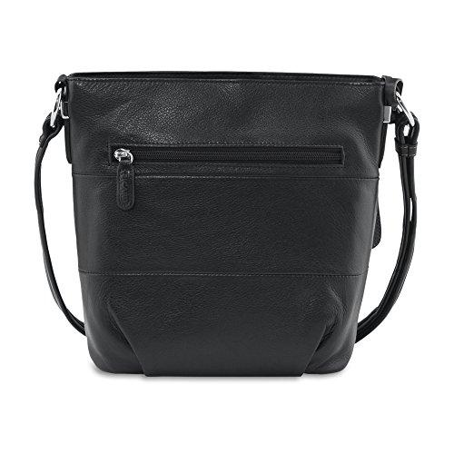 Charme Charme Bag Bag Picard Picard Shoulder black black Picard Shoulder Charme URB6q0w
