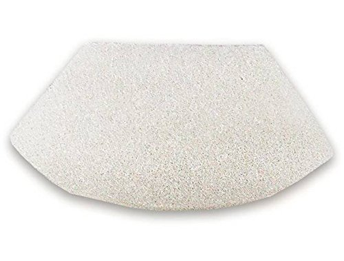 HDM Z1 Polyester Air Filters (2-pack)