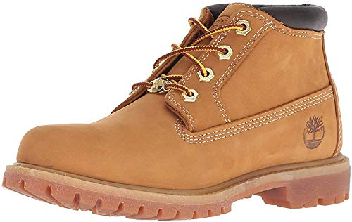 Timberland Women's Nellie Double
