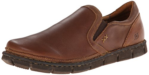 Geboren - Mens - Sawyer Tan