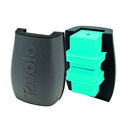 Tovolo King Cube Clear System