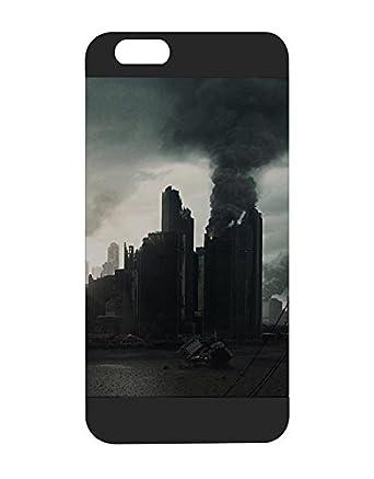 iphone 6 caso - bataiia ¡eolos ángeles película resistente ...