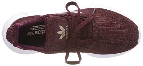 Scarpe Da Ginnastica Adidas Swift Run Donna