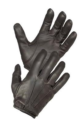 Hatch Armortip Glove