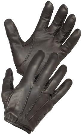 Hatch RFK300 All-Leather