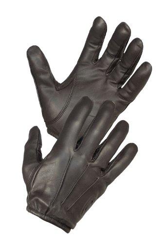 Hatch RFK300 Resister  Glove w/Kevlar, Black, 3X-Large by Hatch