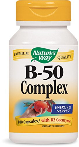 natures-way-vitamin-b-50-complex-capsules-100-count