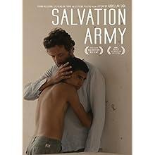 Salvation Army (2013)