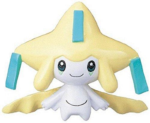 Takaratomy Pokemon Monster Collection M Figures - M-105