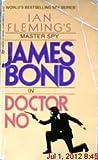 Doctor No, Ian Fleming, 0425086798