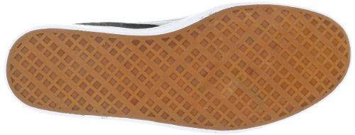Lo Gray Cnv white Black Vulc limestone Puma Chaussures Gv Homme awxBSAEq