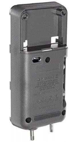 Fluke RPK718 Replacement Pump Kit, For Fluke 718 Series Pressure Calibrator