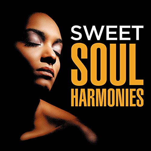 Sweet Soul Harmonies