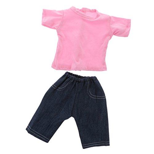 jeans dress up - 6
