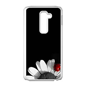 HDSAO septempunctata Phone Case for LG G2
