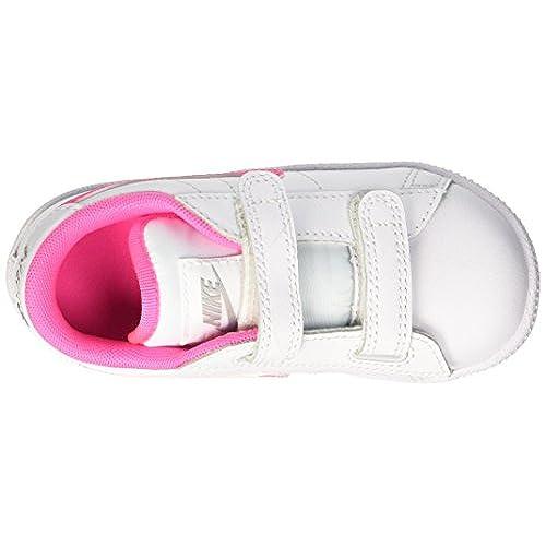 Nike Tennis Classic (TDV), Zapatos de Recién Nacido para Bebés El servicio durable nbyshop.top