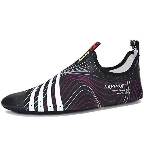 2e75860a4a9 Best Womens Field Hockey   Lacrosse Shoes - Buying Guide