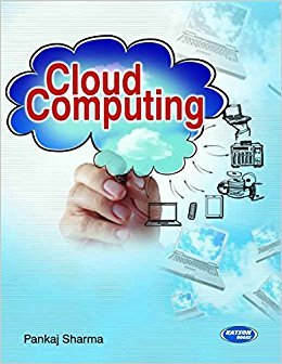 Cloud Computing ebook
