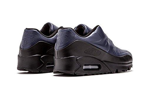 Nike Kvinnor Air Max 90 Sp Sacai Storlek 9