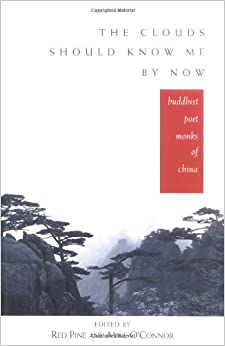 ;LINK; The Clouds Should Know Me By Now: Buddhist Poet Monks Of China. Investor Stone Selling estate clicking