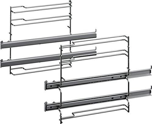 Bosch HEZ538200 pieza y accesorio de hornos Rejilla para el horno ...