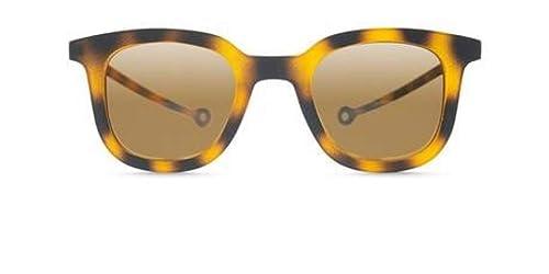 Gafas DE Sol CAUCE: Amazon.es: Zapatos y complementos