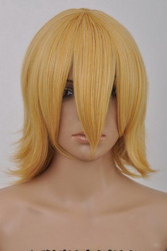 medium-golden-straight-curly-hair-tailcosplay-wig-twin-sister-wig-vocaloid2-rin-kagamine-rin-cosplay