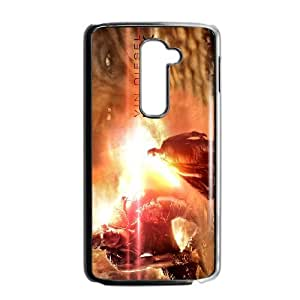 Riddick For LG G2 Csae protection Case DEQ507784