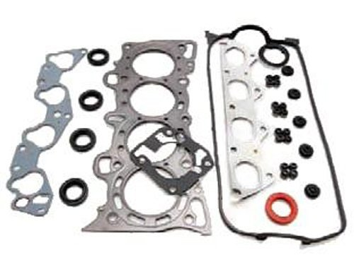 Cometic Gasket PRO1007T MLS Top End Gasket Kit for GM LS Series