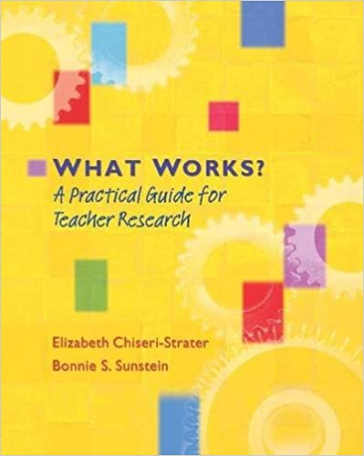 ''UPD'' What Works?: A Practical Guide For Teacher Research. Riddim industry trabajar Wheel longer athletic