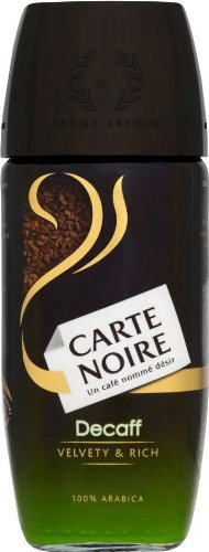 2-jars-carte-noire-decaf-instant-coffee-uk-version-35oz-100g