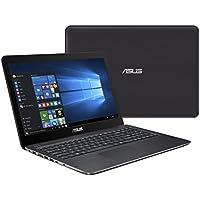 Asus X556UA-BB31-DB 15.6 LCD Notebook - Intel Core i3 [6th Gen] i3-6100U Dual-core [2 Core] 2.30 GHz - 12 GB DDR4 SDRAM - 1 TB H