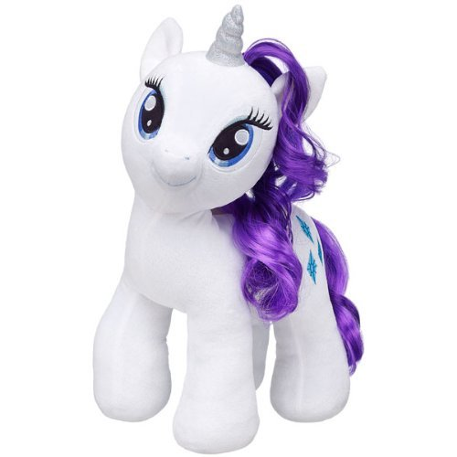 p, MY LITTLE PONY RARITY, 15 in. ()