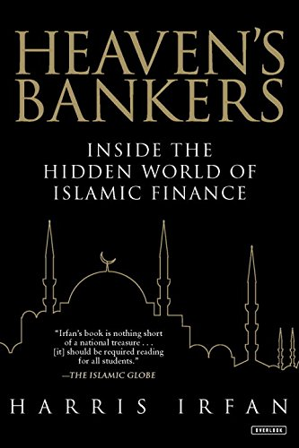 islamic banking sell and buy back The company had given me a buy back offer for the said purchase  ('islamic  finance – law, economics, and practice' by mahmoud a.