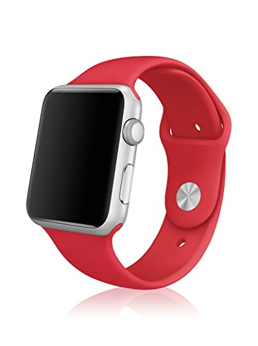 iPM Replacement Band Apple iWatch