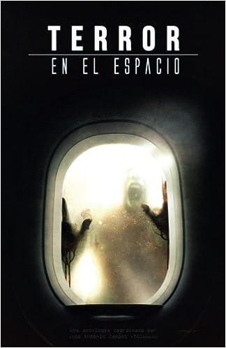 Terror en el espacio: Amazon.es: La Pastilla Roja Ediciones, Luzzy ...