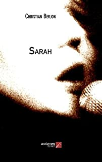 Sarah, Berjon, Christian