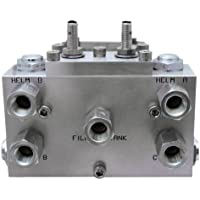 FURUNO FPS8 / Furuno FPS8 Power Steering Module f/NavPilot 700/711/720
