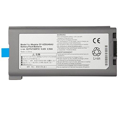 cf 29 battery - 8
