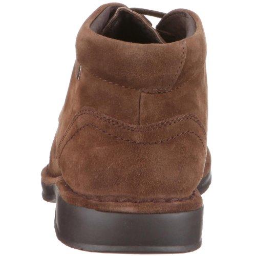 Pikolinos 02°F-6943S Birmania Men's Boots Braun (Nut) 8g4wf