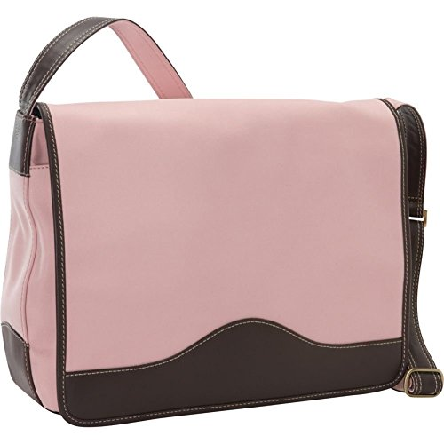 Bellino the Commander Messenger, Rose Pink