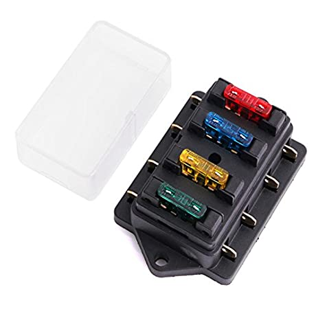 41PtLjtw2nL._SY463_ hot side of car fuse box fixing fuse box \u2022 wiring diagram database  at gsmx.co