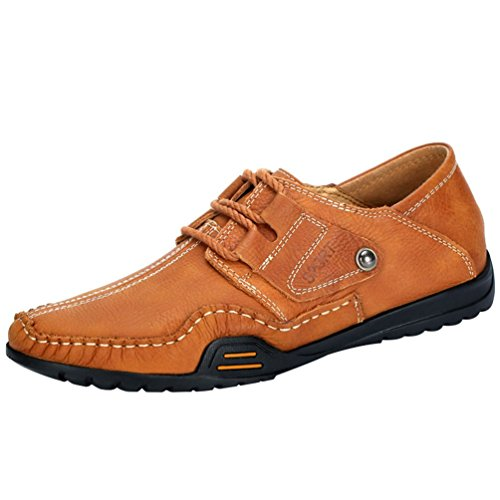 freerun-mens-portable-lightweight-lace-up-leather-fashion-sneakers