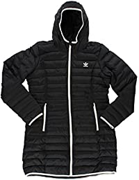 Amazon.com  adidas - Down   Parkas   Coats, Jackets   Vests ... 65dfed78e7